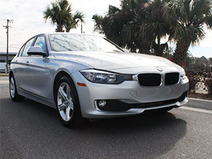 Used Luxury Cars Savannah Ga >> Critz Bmw Savannah Ga Bmw Luxury Cars Suvs Critz
