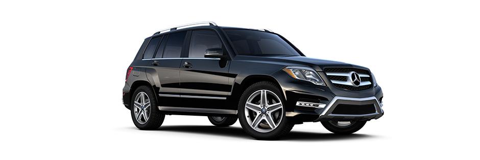 Mercedes benz glk suv critz inc savannah ga for Savannah mercedes benz dealer