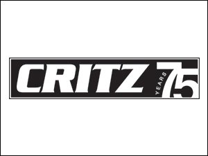 Used Truck Trade-In Value Critz